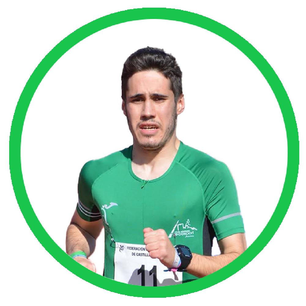 Iván Encabo Rufes