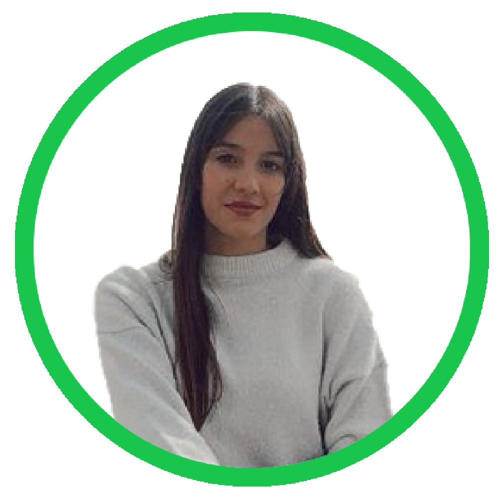 Lidia Torrescusa Martín